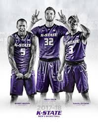 2013 14 georgia tech men u0027s basketball information guide by