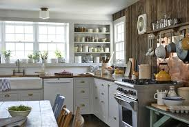 Kitchens Remodeling Ideas Farmhouse Kitchen Remodeling Ideas Antique Kitchen