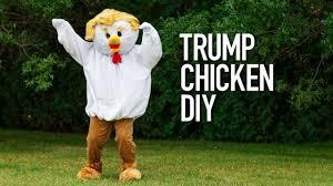 Halloween Chicken Costume Halloween Shop Offers