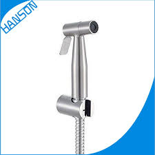 Pilot Bidet Rechargeable Bidet Rechargeable Bidet Suppliers And Manufacturers