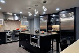 commercial kitchen furniture charming contemporary kitchen for commercial kitchen design