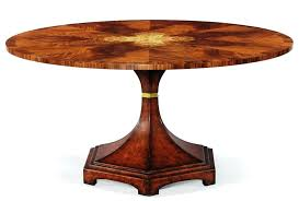 wood table top home depot wood round table back to best round contemporary dining table sets