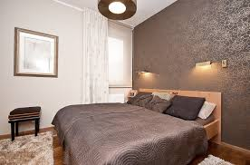 Interior Design Home Staging Home Staging Interior Consultants Prague Stay