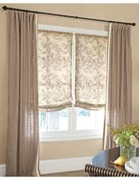 curtains for master bedroom gallery window curtain of master bedroom window treatments corepad