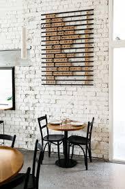 best 25 wine bars ideas on pinterest wine bar near me wine