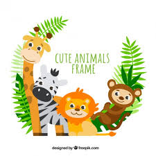 animals vectors photos and psd files free download
