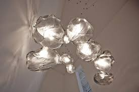 Bocci Pendant Lights Luminaire Lab Presents Omer Arbel And The Bocci 73 Series Design