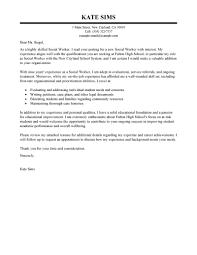 cover letter for caseworker 28 images social work resume cover