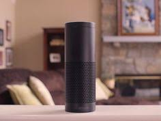 alexa amazon black friday deals amazon is offering some alexa voice deals exclusively for prime