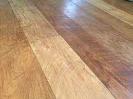 how to clean old hardwood floors fine aged reclaimed wood vintage timberworks
