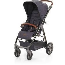 abc design kinderwagen test abc design buggies strollers prams net