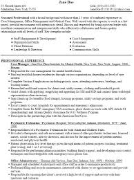 resume objective sle dietary aide resume objective sle middot manager exles
