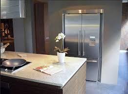 arbeitsplatte k che g nstig arbeitsplatten küche günstig kochkor info