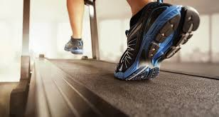 Small Treadmills For Small Spaces - choose best small treadmill for a home gym flexactivesports com