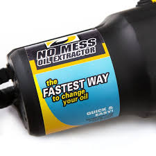 no mess oil extractor 1986 2009 honda lawn mower makes oil
