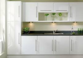 Decorative Kitchen Wall Units Designs Beautiful Design  Modern - Kitchen wall units designs
