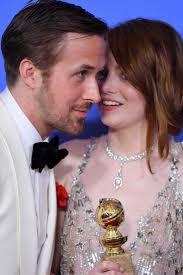emma stone e ryan gosling film insieme 643 best actors actresses i love images on pinterest beautiful
