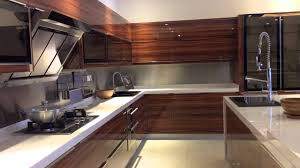 kitchen cabinets made in usa made in usa