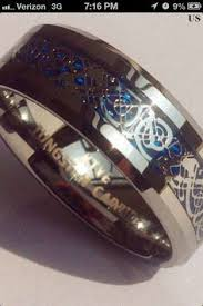 mens wedding bands that don t scratch the gift for your mens fashion and gears