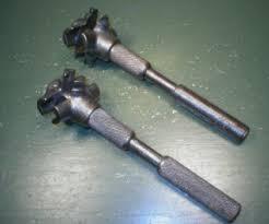 ebay vintage blackhawk adjustable wrenches toolmonger