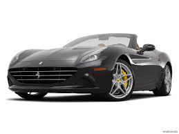 Ferrari California In White - ferrari california t 2016 3 8 in qatar new car prices specs