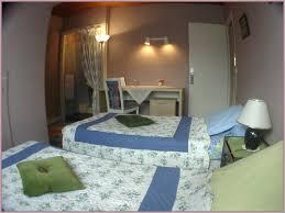 chambre hote versailles chambre d hotes versailles 677138 chambres d hotes versailles