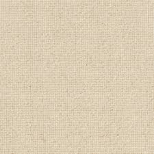 Cream Sisal Rug Soft Sisal Rugs Shop By Color Sisal Rugs Direct