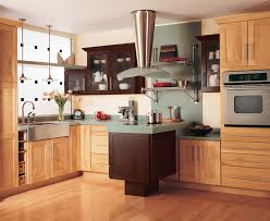 Wood Used For Kitchen Cabinets Kitchen Cabinets Buying Guide