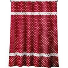 Anti Ligature Shower Curtain Madras Plaid Shower Curtain Shower Curtain Pinterest Plaid