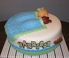 70 baby shower cakes and cupcakes ideas easy baby shower cakes for