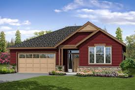 3 new house plans appeal to home seekers and home builders alike