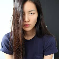 tips when youre bored of straight lifeless hair how to style asian hair popsugar beauty