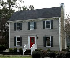 sherwin williams paint colors involving color grey colonial