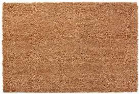 scotchgard auto interior fabric u0026 carpet protector 10 fl oz 1