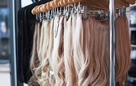 hair extension salon dallas hair extensions salon the beauty box hair extensions