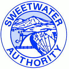 watershed caretaker job at sweetwater authority in california md