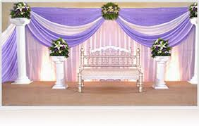 backdrops for weddings embroidered backdrop wedding embroidery backdrop wedding backdrop