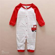 0 to 3 months baby boy clothes new balance new shoes off75 buy