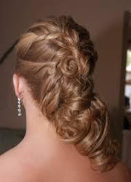 26 fine prom long hairstyles up u2013 wodip com