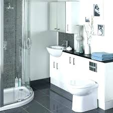 remodeling ideas for a small bathroom small bathroom remodel ideas bathroom small