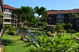 Papakea Resort Map Aloha Vacation Rentals Papakea G206 Lahaina Hi