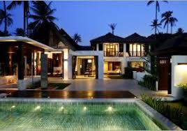 chambre d hote thailande chambre d hote en thailande 1032923 hébergement en tha lande