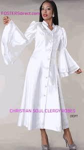 soul clergy u0026 choir tally taylor clergy couture