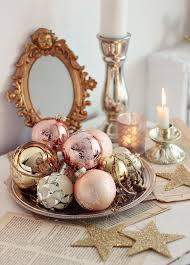 Indoor Christmas Decorating Ideas Home 50 Best Indoor Decoration Ideas For Christmas In 2017
