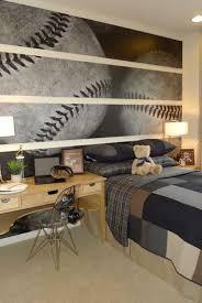 chambre à coucher ado garçon comment aménager une chambre d ado garçon 55 astuces en photos