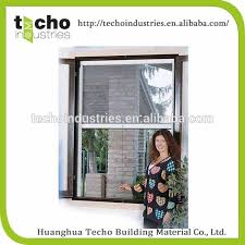 Mosquito Net Roller Blinds Roller Mosquito Net Window Roller Mosquito Net Window Suppliers