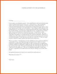 Biology Resume Lovely Email Greetings Memo Header