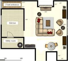 furniture room layout living room layout home mansion