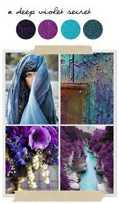 830 best color scheme with purple lavender images on pinterest