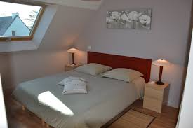 chambre hote auray chambre hote auray 28 images chambre d h 244 tes pour 4